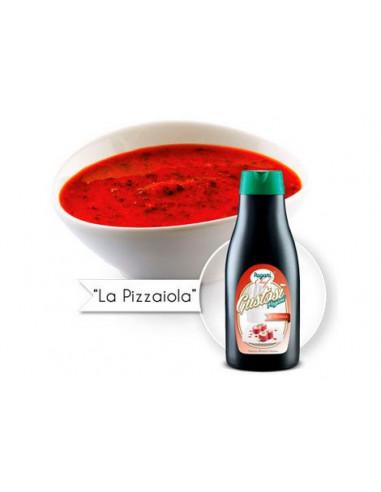 Marinada gustosi La Pizzaiola