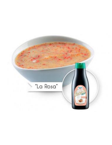 Marinada Pagani Chef La Rosa