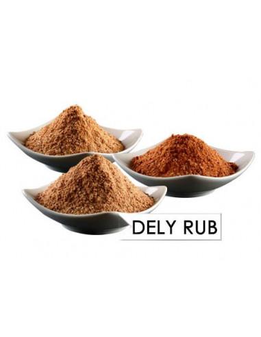 Pagani Dely Rub (Para todos los usos )