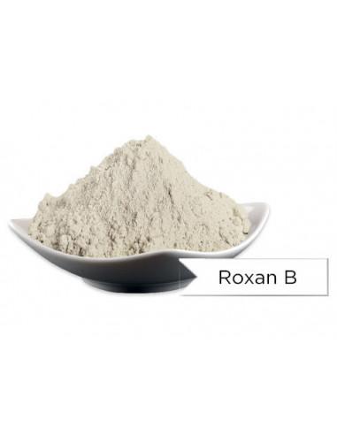 Conservador Roxan B