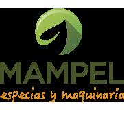 MAMPEL Especias y Maquinaria
